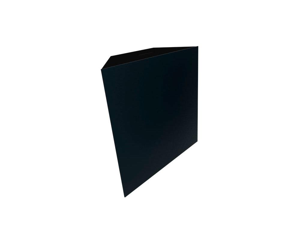 Super bass extreme ultra VMT  (Black matte Colors Black) (Box 2)