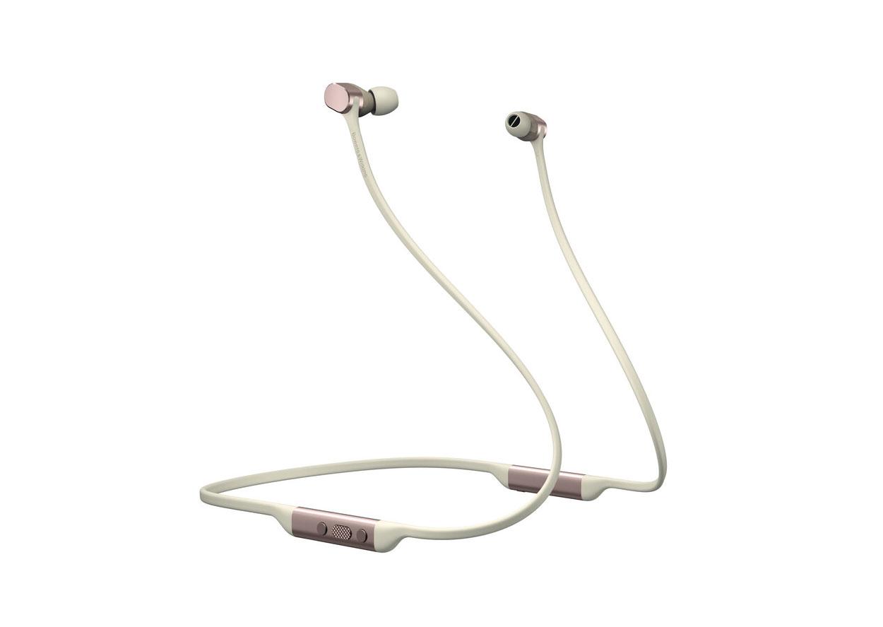 PI-3 In-Ear Wireless (Gold)