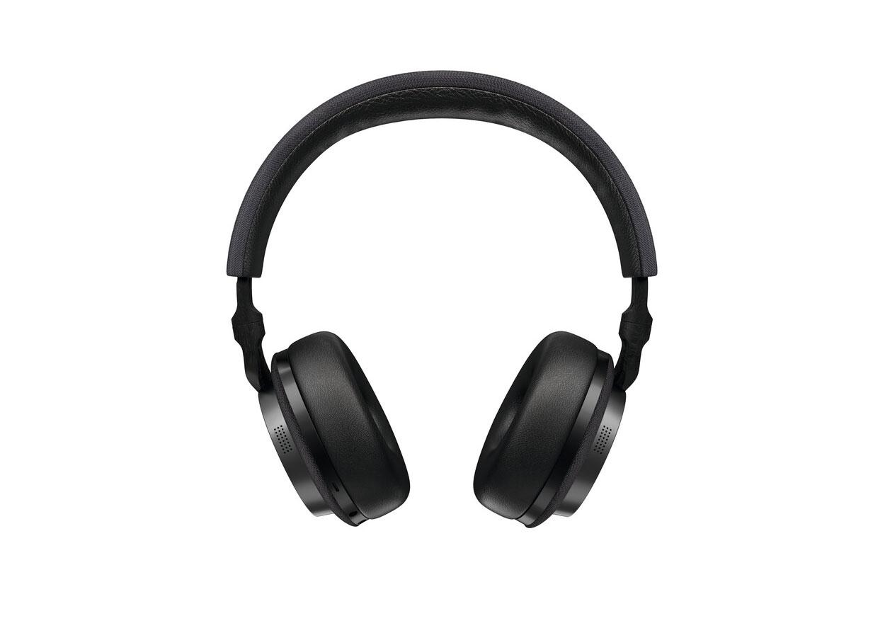 PX-5 Wireless Headphone (Grey)