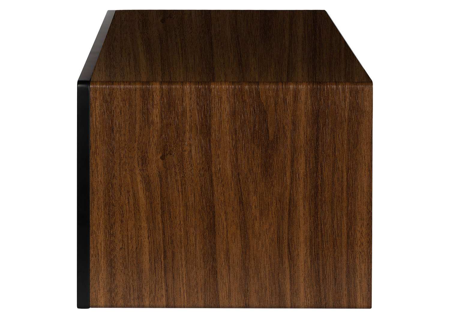 Debut Reference DCR-52