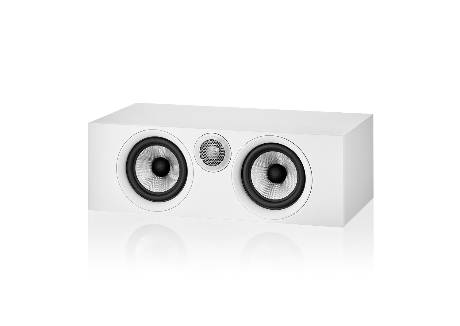 HTM-6 S2 Anniversary Edition (White)