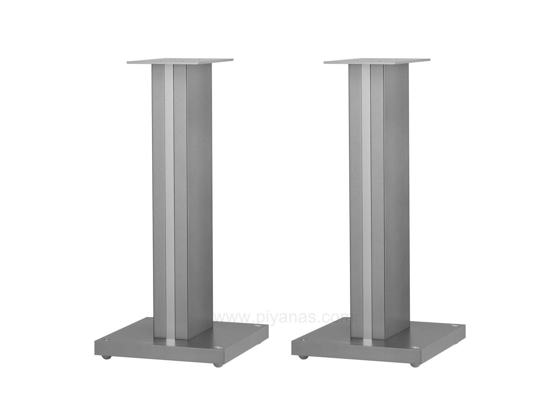 FS-700 S2/CM Stand (Silver)