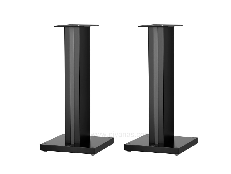 FS-700 S2/CM Stand (Black)