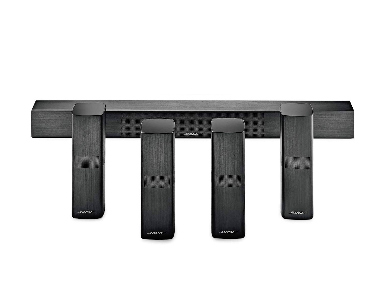 Lifestyle-650 (Black)