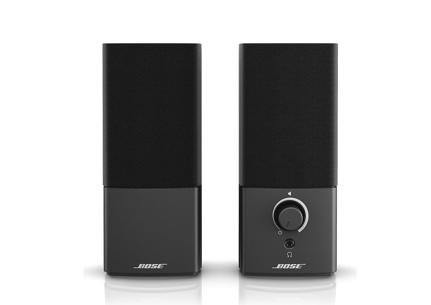 Companion 2 Series III 