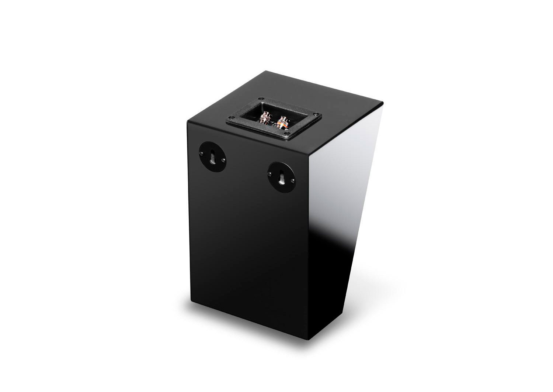 R-8a (Gloss Black)