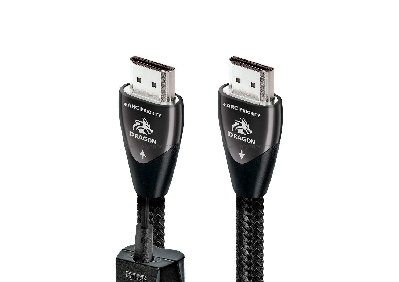 HDMI-Dragon eARC (2.0M)